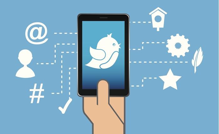 ใช้ประโยชน์จาก Twitter เพื่อพัฒนาธุรกิจของคุณ